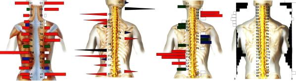ch1-154jpg。 背中の痛みと悩んでいるあなた。 背中が凝ると悩んでいるあなた。 背中の痛みや凝りのほとんどは治すことができます。 背中の凝りや痛みの出る原因のほとんどは骨格の歪みが原因です。 浜松市南区でカイロプラクティック/整体/オステオパシーを探しているなら、口コミで評判のカイロプラクティック、整体をおススメします。 背中の痛み/コリは、早いうちに改善することが必要です。 関節の歪みは、ほっておくと痛みや凝りが増していきます。 背中のコリ/痛みには、突然出る症状から長期にわたって症状が続くものまで多種多様です。 背中の症状ほとんどが、筋肉骨格系のものです。 当院は、浜松市南区の筋肉/骨格系の施術の専門院です。 背骨矯正のことならお任せ下さい。 口コミで評判のカイロプラクティック、整体です。