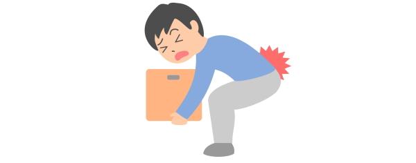 浜松市南区のカイロプラクティック、整体院。痛みの無い腰の痛みの治療のため、子供からお年寄りまで安心しえ治療を受けることができます。