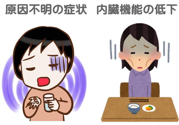 姿勢を直したい人の、静岡県磐田市のカイロプラクティック、整体院。 口コミで評判の治療院はどこ?ソフトな矯正ならコチラ。