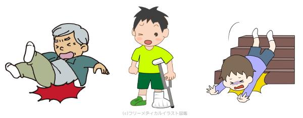 口コミで評判の浜松市東区の整体、カイロプラクティックは、どこ?曲がった骨盤、背骨を矯正して綺麗で正しい姿勢に変えていきます。 年齢に関係なく、治療を受けることが可能です。