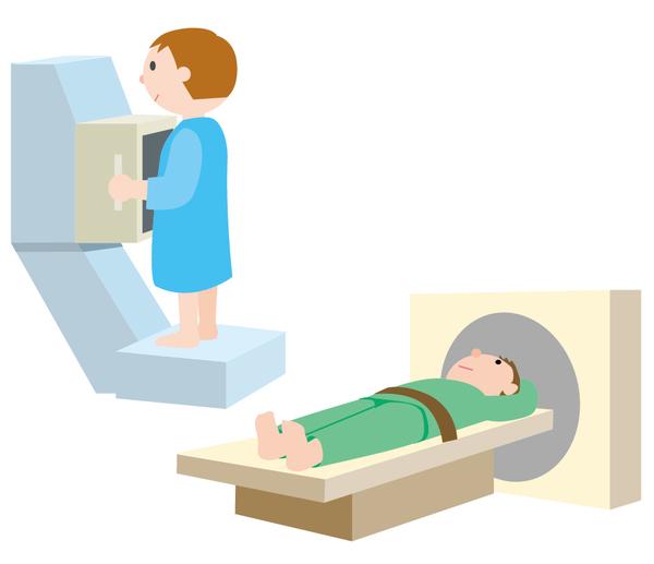 カイロプラクティック、背骨の痛み