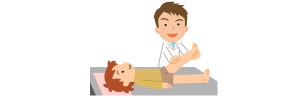整体、カイロプラクティック、静岡県浜松市、急性腰痛