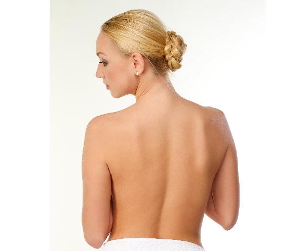 ch1-244jpg。浜松市西区、周辺のカイロプラクティック、整体。 背中の痛みと悩んでいるあなた。 背中が凝っていると悩んでいませんか?背中の凝りや痛みの大多数は痛みや凝りを治すことができます。 背中の凝りの発症する原因の多くは、骨格の歪みが原因です。 浜松市西区でカイロプラクティック/整体/オステオパシーをお探しでしたら、口コミで評判の整体/カイロプラクティックをおススメします。 背中の凝り/痛みは、早期改善しておくことが大切です。 背骨などの骨格の歪みは、ほっておくと痛みや凝りが増していきます。 背中の凝りや痛みには、突然現れる症状から慢性的に痛みや凝りが続くものまで多種多様です。 背中の痛みなどの症状ほとんどが、筋肉/骨格系のものです。 当院は、浜松市西区の筋肉骨格系の施術の専門院です。 脊椎、骨盤矯正のことなら任せて下さい。 口コミで評判の整体、カイロプラクティックです。