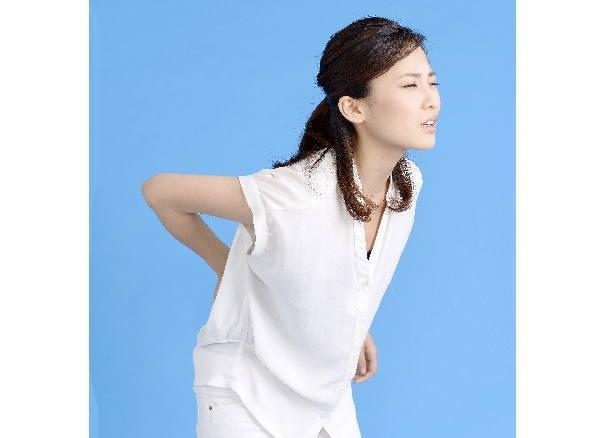 ch1-262jpg。 背骨が痛いと悩んでいるあなた。 背中が凝っていると悩んでいませんか?背中の痛みやコリのほとんどは改善することができます。 背中の凝りや痛みのを生じる原因の多くは、背骨のズレが原因です。 浜松市南区で整体、カイロプラクティックをお探しでしたら、口コミで評判の整体/カイロプラクティックをおススメします。 背中の凝り/痛みは、ひどくならないうちに改善しておくことがいいでしょう。 骨格の歪みは、ほっておくと痛みや凝りが増していきます。 背中のコリや痛みには、突然出現する痛みや凝りから慢性的に症状が継続するものまで多種多様です。 背中の痛みほとんどが、筋肉骨格系のものです。 当院は、浜松市南区の筋肉・骨格系の施術の専門院です。 背骨矯正のことならお任せ下さい。 口コミで評判の整体、カイロプラクティックです。