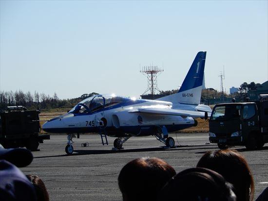 エアフェスタ浜松2018(浜松航空自衛隊航空ショー)03